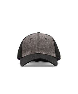 Gents Co. | Jersey Knit Cap