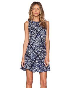 TRYB212 | Платье Laura