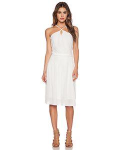 TRYB212 | Платье Huma