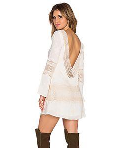 LIV | Платье Bell