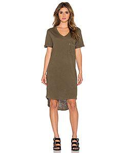 dolan | Платье-Рубашка