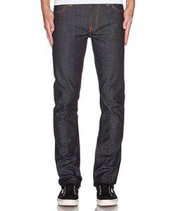 Nudie Jeans Co | Thin Finn Nudie Jeans