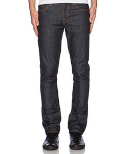 Nudie Jeans Co | Мрачный Тим Nudie Jeans