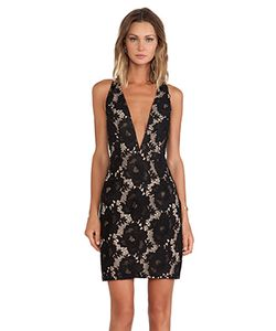 Style Stalker | Платье Scarlet Stylestalker