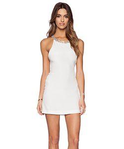 MLV | Украшенное Платье Blair