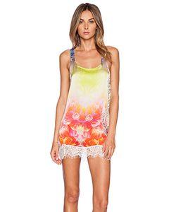 Sauvage | Платье Lotus Lace