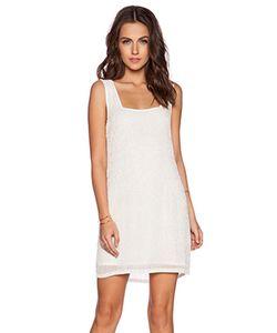 MLV | Платье Ella