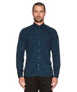 J. Lindeberg | Рубашка На Пуговицах Dani