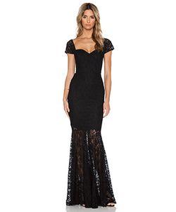 SAU | Вечернее Платье Victoria