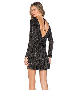 MLV   Платье С Пайетками Tyler