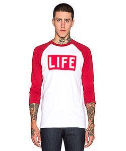Altru | Футболка Life