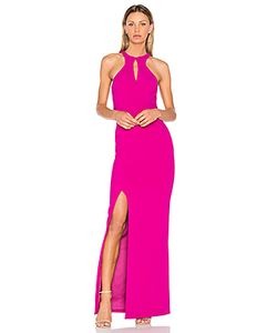 LIKELY | Платье Elston