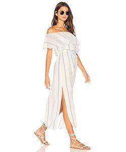 Joie | Платье Almante