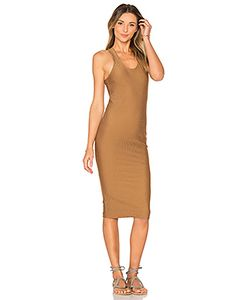 Acacia Swimwear   Платье Backdoor