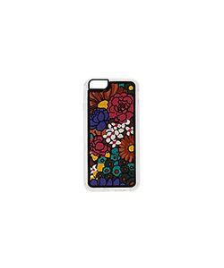 ZERO GRAVITY | Чехол Для Iphone 6/6s Woodstock