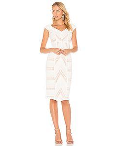 Cinq A Sept | Платье Aveline