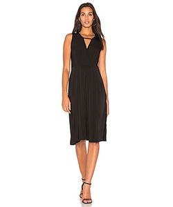 BCBGeneration | Drape Midi Dress