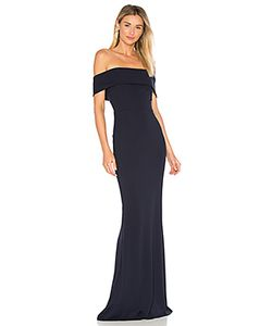 Katie May | Вечернее Платье Legacy