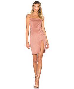 Donna Mizani | Платье Willa