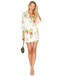 LPA | Платье 271