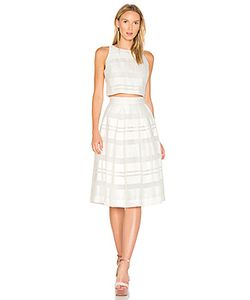 Bb Dakota | Платье Gwen