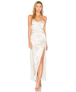 Stillwater | Платье-Комбинация Kate