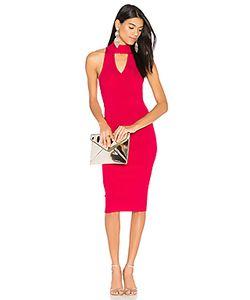 ARC | Платье Livy