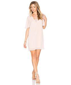 BCBGeneration | Платье С Глубоким V-Образным Вырезом