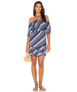 Vix Swimwear   Платье Ivy