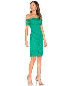 Bb Dakota | Платье Moreen