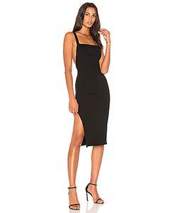 Rachel Pally | Платье В Рубчик С Низким Вырезом На Спине Luxe Rachel