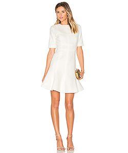 Cinq A Sept | Платье Sela