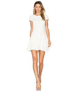 Amanda Uprichard | Платье Hudson