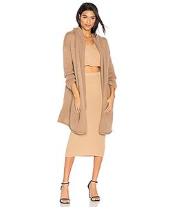 THE PERFEXT | Collette Sweater Wrap Theperfext