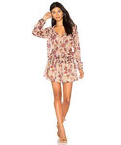 Ba&Sh | Платье Yanis