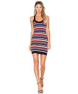 NBD | Платье Jenna