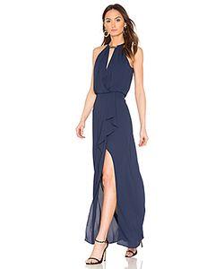 BCBGMAXAZRIA | Вечернее Платье Amanda