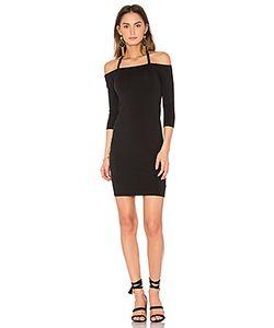 LA Made | Платье Amal