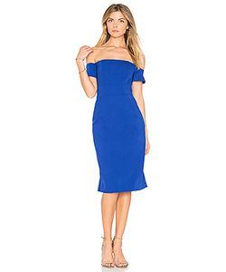 Bb Dakota   Платье Reaghan