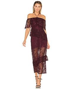 ELLIATT | Платье Eternal