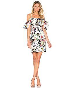 Parker | Платье Rainey