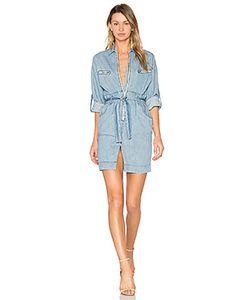 IRO.JEANS | Платье Phibie Iro Jeans