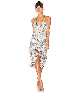 Clayton | Платье Salma