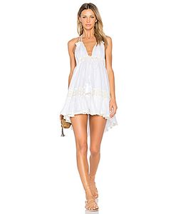 MISA Los Angeles   Платье Sofi