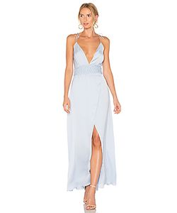 SAYLOR   Платье Blaire