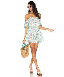 LPA | Платье 141