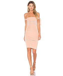 NBD | Платье Alyssa