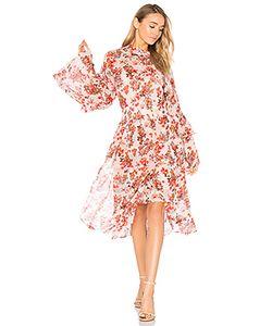 Iro | Платье Aamito