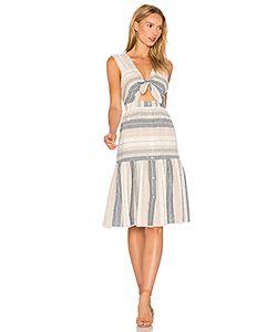 Cosette | Платье Ria
