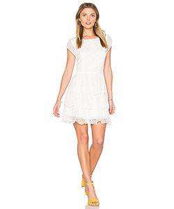 Joie | Платье Altha